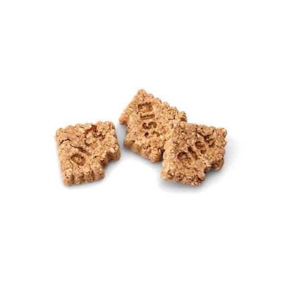 CRUNCHY Cracker APPLES 50g