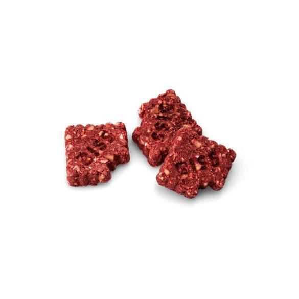 CRUNCHY Cracker BEETROOT 50g