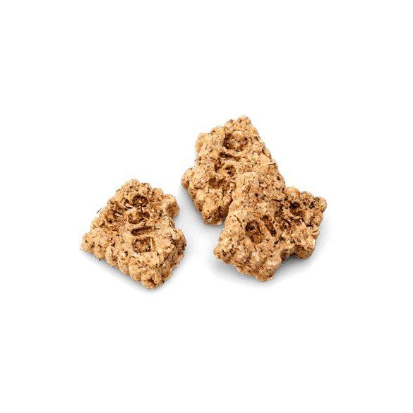 CRUNCHY Cracker HERBS 50g