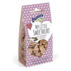 bunnyNature My little sweetheart - elderberry 30g