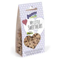 bunnyNature My little sweetheart - thyme 30g