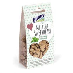 bunnyNature My little sweetheart - peppermint 30g