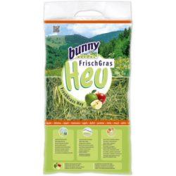 FreshGrass Hay APPLES 500g