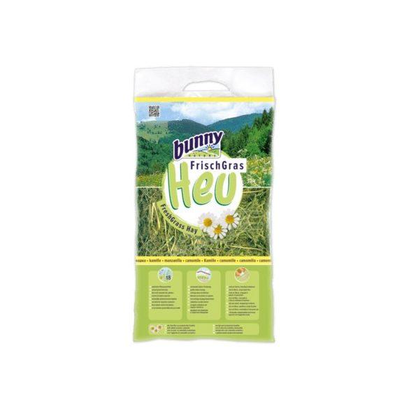FreshGrass Hay CAMOMILE 500g