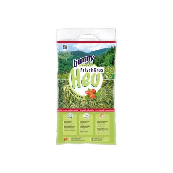 FreshGrass Hay ROSEHIP 500g