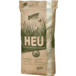 Hay from nature conservation meadows NATURE 1,7kg