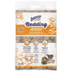 bunnyBedding ACTIVE 35l