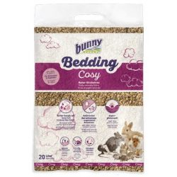 bunnyBedding COSY 20l