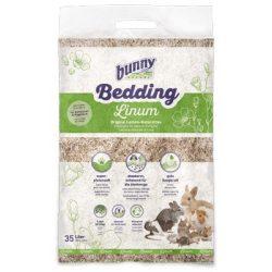 bunnyBedding LINUM 35l
