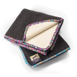 bunnyBedding EASY - pink