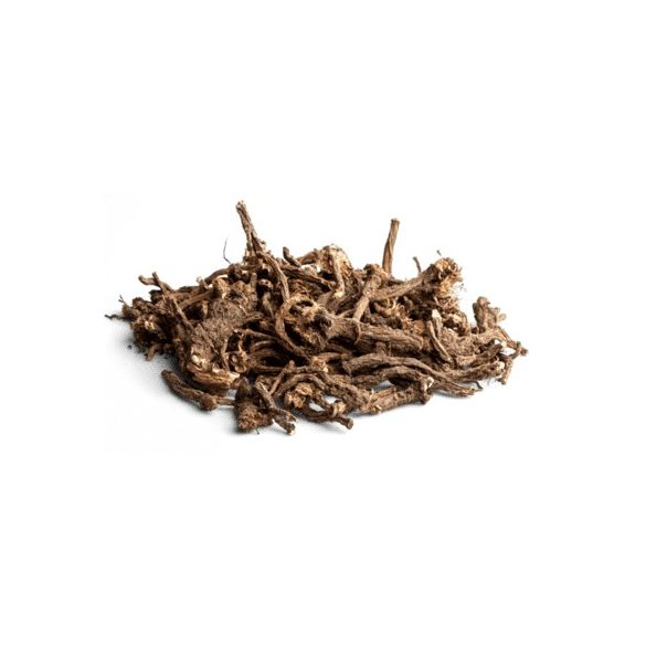 Lust auf Nature Natural Bits Dandelion Roots 150g