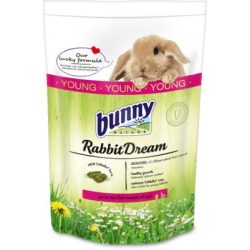 RabbitDream YOUNG 750g
