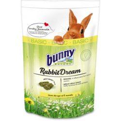 RabbitDream BASIC 750g