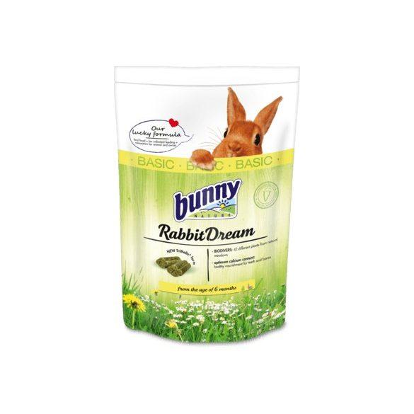 RabbitDream BASIC 1,5kg