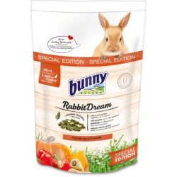 RabbitDream SPECIAL EDITION 1,5kg