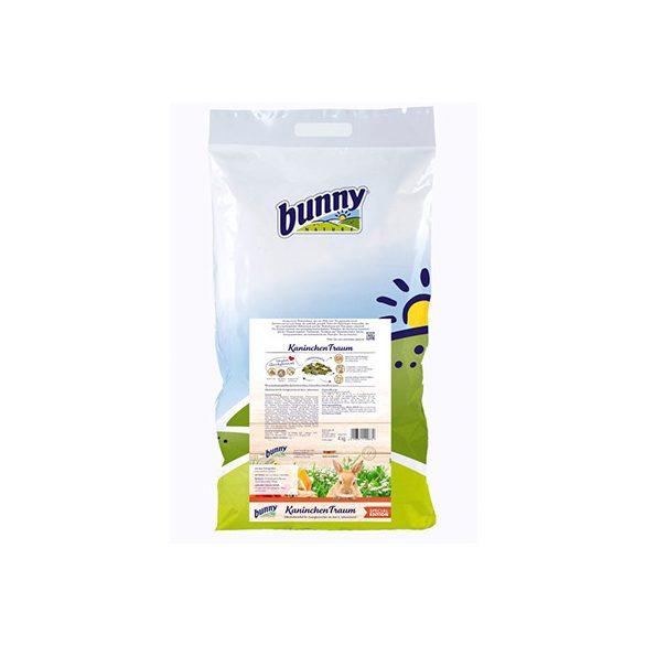 RabbitDream SPECIAL EDITION 4kg