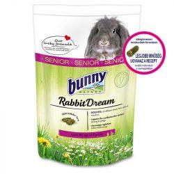 RabbitDream SENIOR 1,5kg