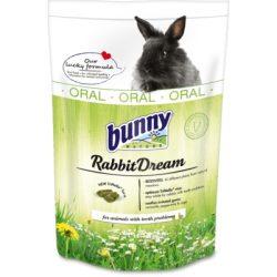 RabbitDream ORAL 750g