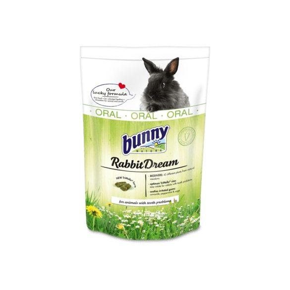 RabbitDream ORAL 1,5kg