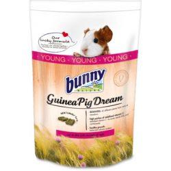 GuineaPigDream YOUNG 1,5kg