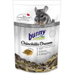 ChinchillaDream BASIC 1,2kg