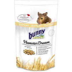 HamsterDream EXPERT 500g