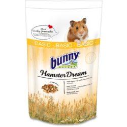 HamsterDream BASIC 400g