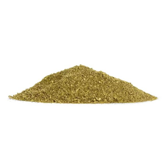 goVet RESCUE FEED 40g