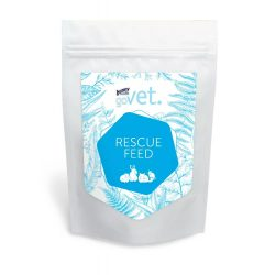 goVet RESCUE FEED 350g