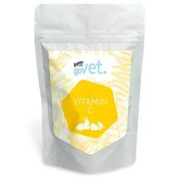 goVet C Vitamin 100g