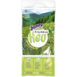 FreshGrass Hay PURE NATURE 750g